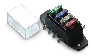 fuseBox looking for a simple, fused power distribution block for smaller distribution fuse board at eliteediting.co