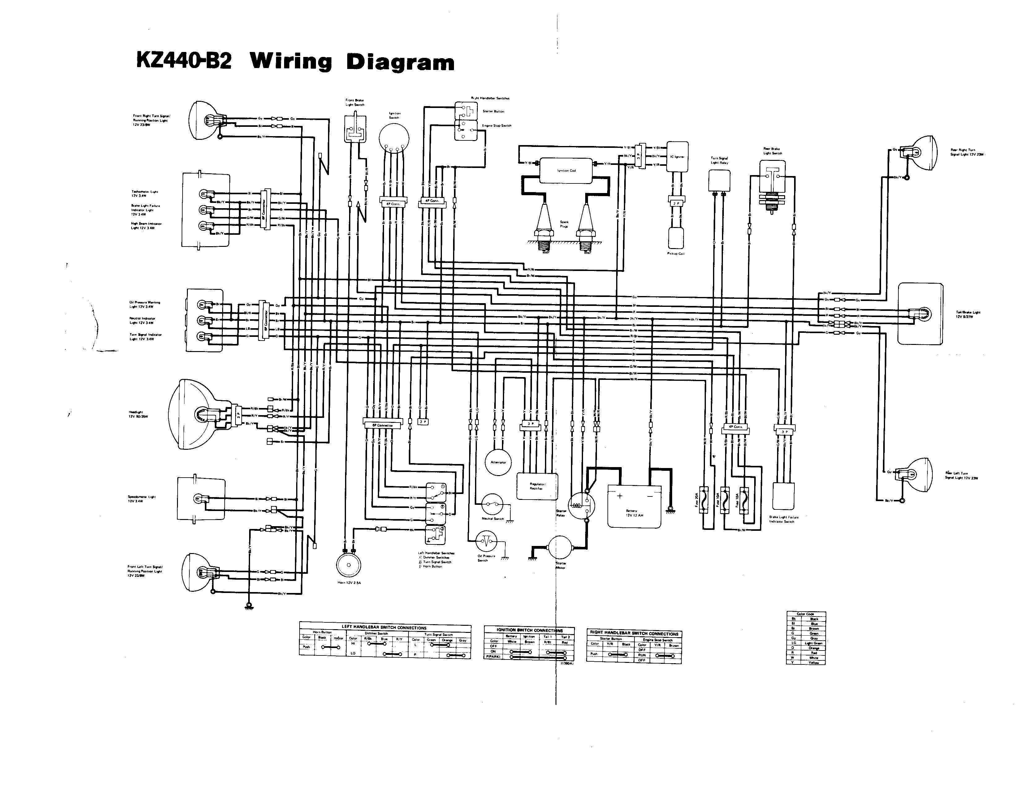 kz400 com